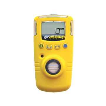 Detector de gás GasAlert Extreme.