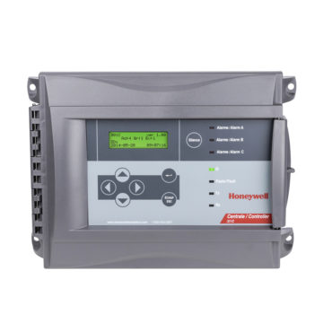 301c-controller