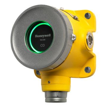 Detector fixo de gás Sensepoint XRL.