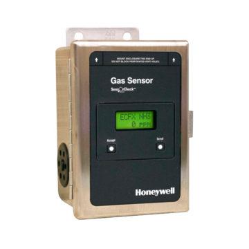 Detector de gás amônia EC-FX-NH3.