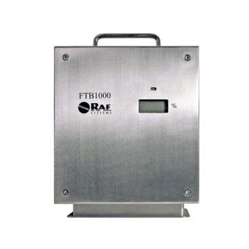 Bateria externa RAE PowerPak.