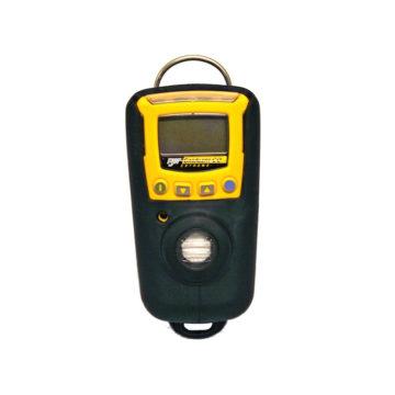 Capa de proteção para o detector de gás GasAlert Extreme.